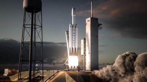 瑞克塞尔为运载火箭开发新的聚氨酯泡沫组件.jpg