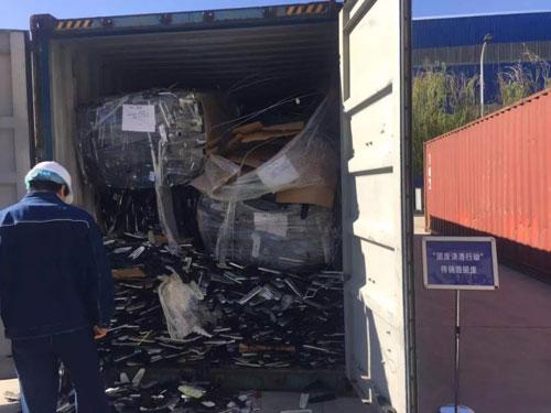 文章21-1.46万吨废塑料,天津海关一把火都给烧了!.jpg