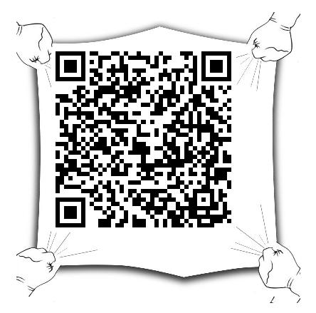 -5c050117-7c30-4126-992c-76f7ac10c662_看图王.png