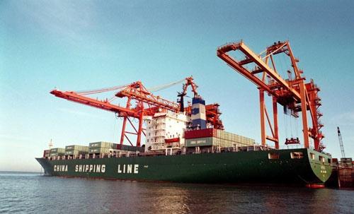 文章1-112-中国再生塑料进口呈下滑趋势.jpg