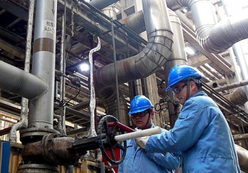文章1-15大庆石化塑料厂低压装置完成2000吨生产计划.jpg