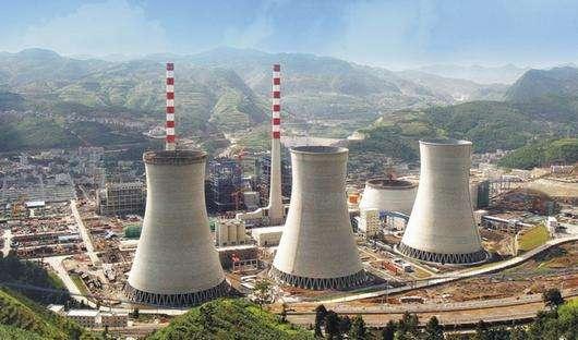 文章224-广州石化2018年新产品创效上亿元.jpg