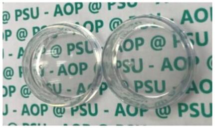 文章60-宾夕法尼亚州立大学研发出加强版增透膜.jpg