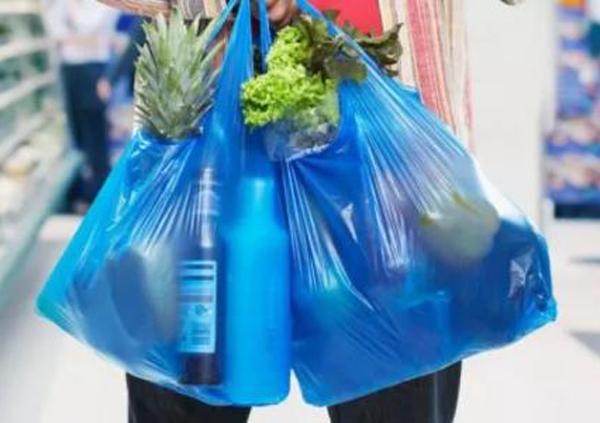 文章45-香港拟上调塑料袋价格,塑料袋厂家或受益-.jpg