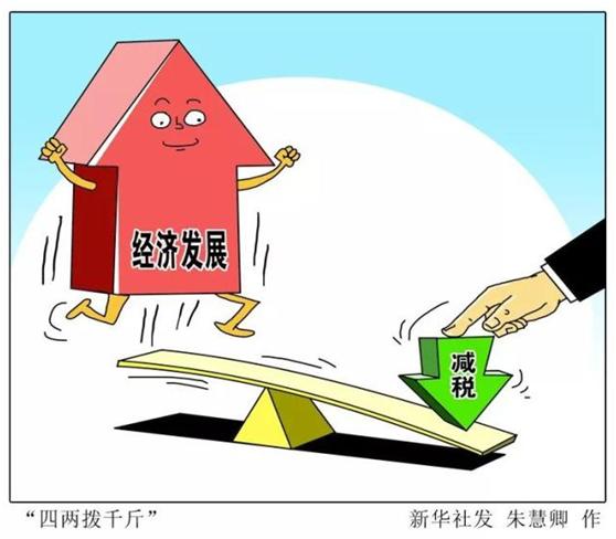 文章66-发改uDudu委连发4个通知!这些价格统统下调,塑化行业受益 .png