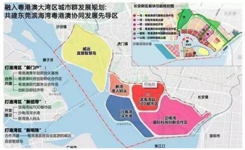 2 滨海湾新区.jpg