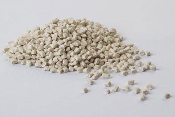 文章75-玉米生物质塑料.jpg