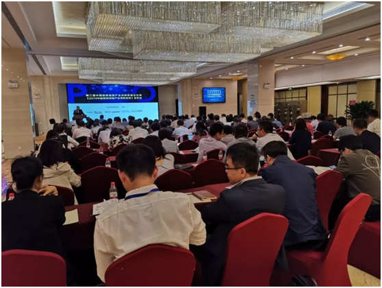 文章1-25二届中国聚碳酸酯产业创新发展论坛.png
