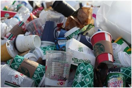 文章1-32 废塑料.png