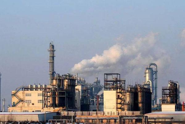文章1-34龙蟒佰利联30万吨年氯化法钛白粉投产.jpg