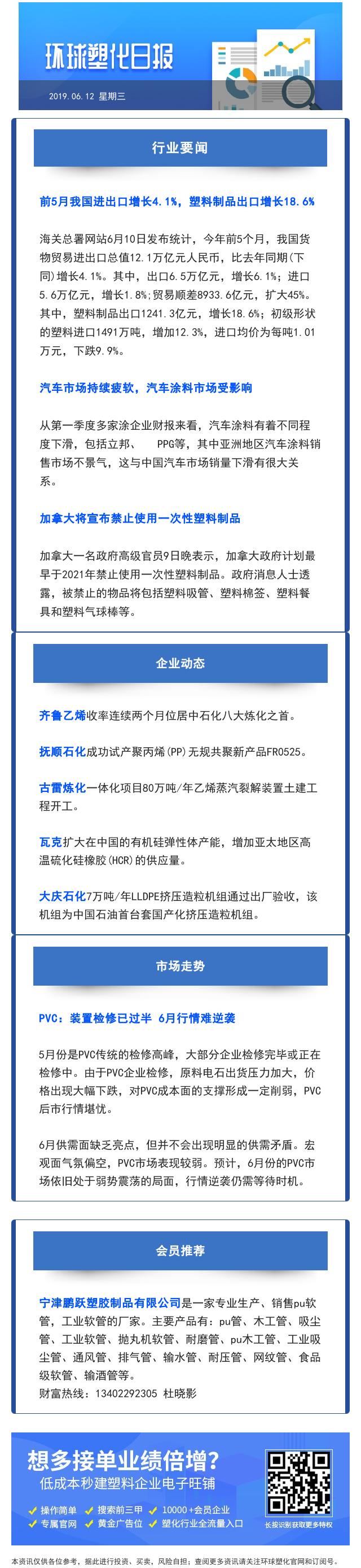 日报6.12.png