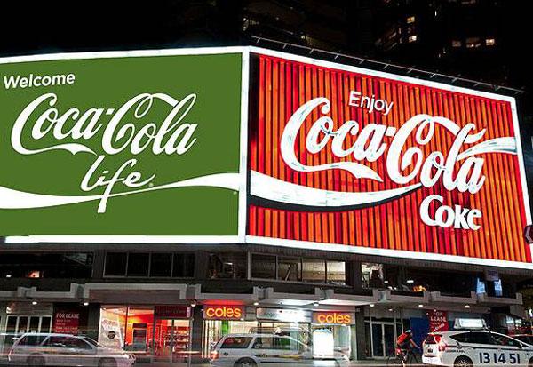 文章1-63日本可口可乐.jpg