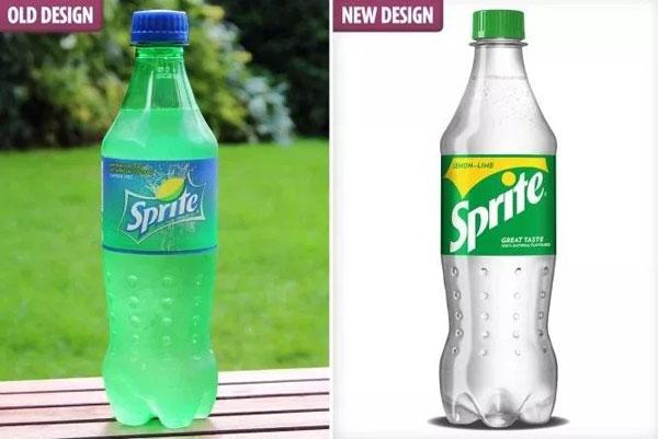 文章1-75-雪碧透明塑料瓶.jpg